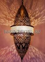dizainerskii-marokkanskii-svetilnik