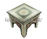 Столик марокканский арт.TB-20