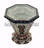 Марокканский столик арт. TB-26