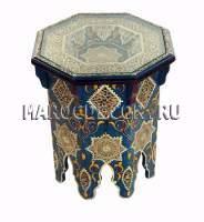 Марокканский столик: арт. BR-29