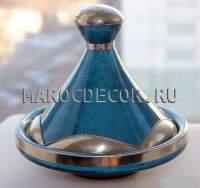 Тажин арт. TJ-10