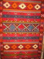 Марокканский ковер арт. ВR-05