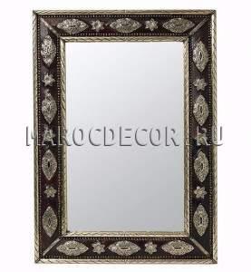 Зеркало в восточном стиле арт. SR-29, Марокко
