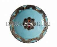 Марокканская тарелка арт. AS-07