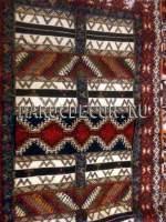 Марокканский ковер арт. ВR-10