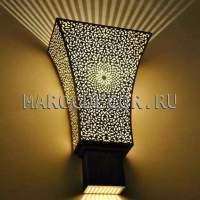 Марокканский светильник арт.ТМ-22