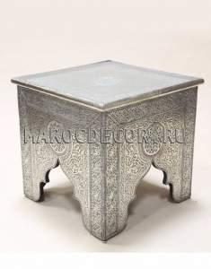 Столик в восточном стиле арт.TV-315