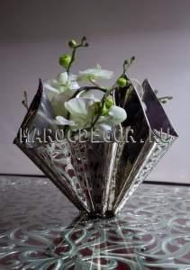 Марокканская дизайнерская ваза арт.VR-27