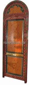 Марокканская дверь арт.MD-12