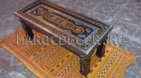 Журнальный столик арт. Marrakech-103