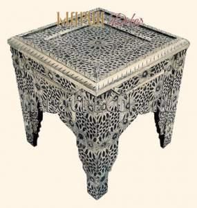 Марокканский столик арт.TB-60