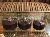 Марокканская шкатулка арт.TR-15