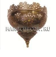 Марокканский светильник арт.MR-19