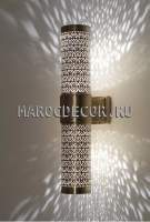 Марокканский дизайнерский светильник арт.ТМ-26