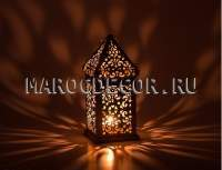 Марокканский фонарь арт.Lamp-61