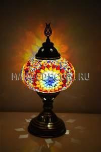 vostochnaya-mozaichnaya-lampa-art-ТМ-012/1