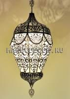 Восточный светильник фонарь арт. OAY-123
