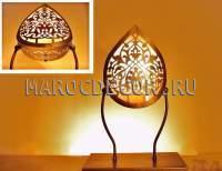 Настольная лампа арт. TY-333