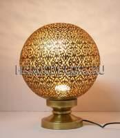 Марокканская настольная лампа арт.Lamp-63
