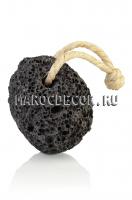 Вулканическая пемза для ног арт.MR-02