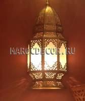 marokkanskij-svetilnik-art-53-1