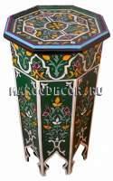 Столик в марокканском стиле арт.Tb-100