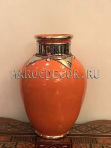 Марокканская ваза арт.VR-33
