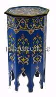 Столик в марокканском стиле арт.TВ-96