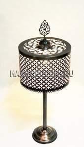 Восточная лампа арт.TLY-114-428L-S