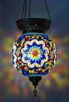 mozaichnaya-podvesnaya-lampa-art-hm-s-aa130.1