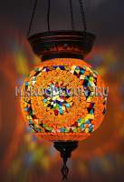mozaichnaya-podvesnaya-lampa-art-hm-s-aa130.4