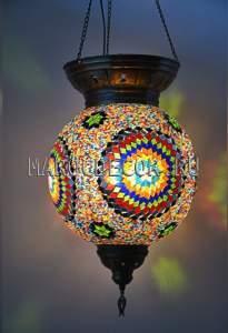 mozaichnaya-podvesnaya-lampa-art-hm-s-aa130.9