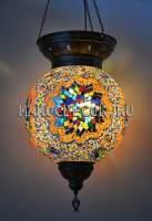 mozaichnaya-podvesnaya-lampa-art-hm-s-aa130.8