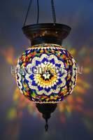 mozaichnaya-podvesnaya-lampa-art-hm-s-aa130.6
