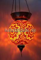 mozaichnaya-podvesnaya-lampa-art-hm-s-aa130.3