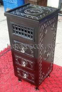marokkanskaya-tumbochka-komod-art-br-37