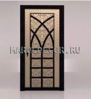 Марокканская  дверь арт. MD-06