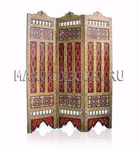 marokkanskai-shirma-art-sh-02