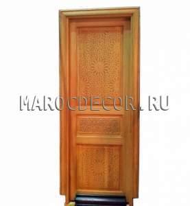 Марокканская дверь арт. MD-10