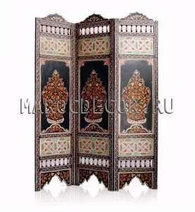 marokkanskai-shirma-art-sh-01