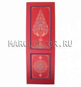 Марокканская дверь арт. MD-05