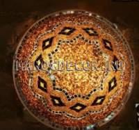 Настенный светильник мозаика арт. PLF225
