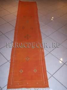 Марокканский ковер арт.KL-15, ручной работы