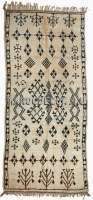 Марокканский ковер арт.ВR-41, марокдекор