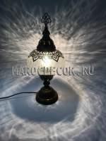 Настольный светильник лампа арт.CMA-215