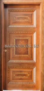 Восточная дверь арт.MD-45