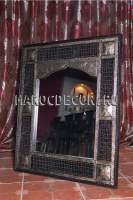 Зеркало в марокканском стиле арт.SR-94