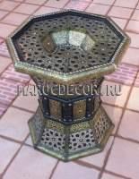 Марокканский столик арт.TK-15
