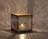 Марокканский светильник арт.Lamp-98
