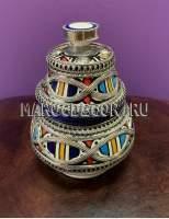Ваза Марокко арт. VR-58